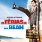 As Ferias de Mr Bean