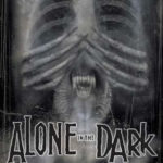 Alone In The Dark 2 – O Despertar do Mal