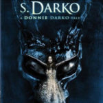 S Darko Um Conto De Donnie Darko