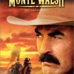 Monte Walsh O Ultimo Cowboy