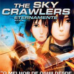 The Sky Crawlers – Eternamente