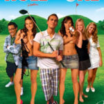 American Pie 8 – Hole in One