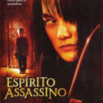 Espírito Assassino