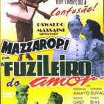 Mazzaropi: Fuzileiro do Amor