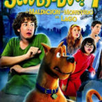 ScoobyDoo! 4 – A Maldição do Monstro do Lago