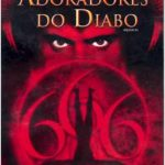 Devour: Adoradores do Diabo
