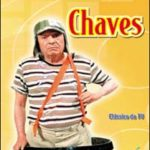 Chaves Completo