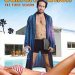 Californication 1ª Temporada