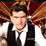 Especial Comedy Central: Roast of Charlie Sheen