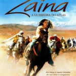 Zaina – A Guerreira do Atlas