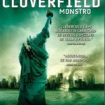 Cloverfield O Monstro