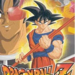 Dragon Ball Z Filme 3: A Árvore do Poder
