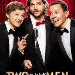 Two And a Half Men – 9 Temporada Completa