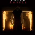 Assassin's Creed – Embers