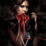 The Vampire Diaries 3ª Temporada