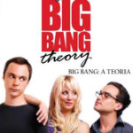 The Big Bang Theory 1ª à 4ª Temporada
