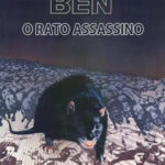 Ben: O Rato Assassino