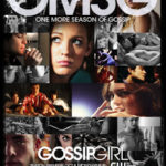 Gossip Girl 6 Temporada S06E01 Legendado