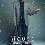 Dr. House 6ª Temporada