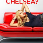 Are You There, Chelsea? 1ª Temporada