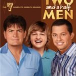Two and a Half Men 7ª Temporada