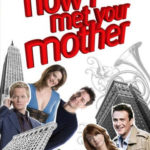 How I Met Your Mother 2ª Temporada