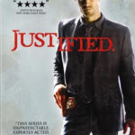 Justified 1ª Temporada