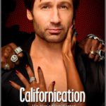 Californication 5ª Temporada