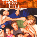 One Tree Hill 1ª Temporada