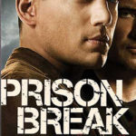 Prison Break 4ª Temporada