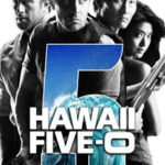 Hawaii Five-0 1ª Temporada