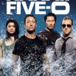 Hawaii Five-0 – Todas Temporadas Completas