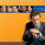Dr. House 2ª Temporada