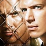 Prison Break 3ª Temporada