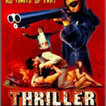 Thriller – A Cruel Picture