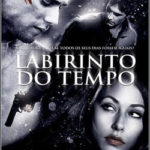Labirinto do Tempo