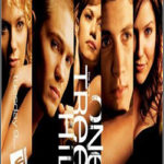 One Tree Hill – Todas Temporadas Completas