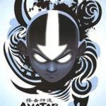 Avatar: The Last Airbender Completo