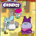 Chowder Completo