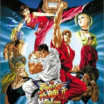 Street Fighter II Victory Completo