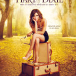 Hart Of Dixie 1ª Temporada