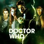 Doctor Who – Todas Temporadas Completas
