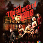 Mockingbird Lane Pilot