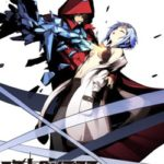 Guilty Crown – Completo + OVA