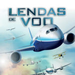 Download – Lendas de Vôo Dublado