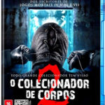 Download O Colecionador de Corpos 2 Dual Audio