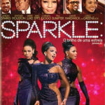 Download Sparkle Dual Audio