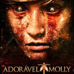 Download Adorável Molly Dual Audio