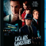 Download Caça aos Gângsteres Dual Audio