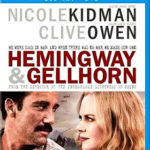Download Hemingway & Gellhorn Dual Audio